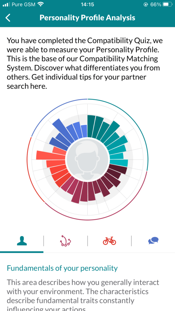 which-dating-app-has-the-best-success-rate-(top-5)