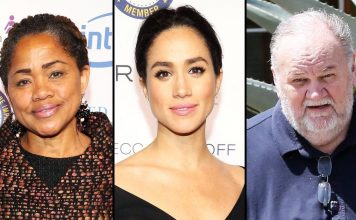 duchess-meghan's-family:-everything-we-know-about-the-royal-in-laws
