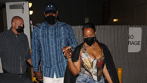 lebron-james-&-wife-savannah-hold-hands-on-romantic-date-night-in-beverly-hills-—-photo