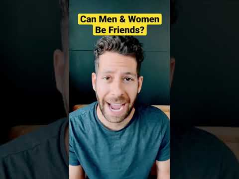 can-men-and-women-be-friends?