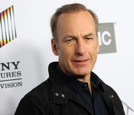 """bob-odenkirk's-son-says-his-dad-is-""""going-to-be-ok"""""""