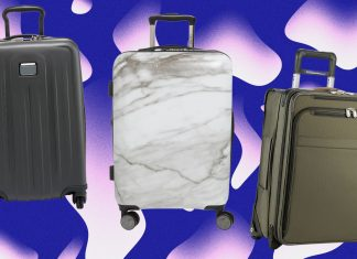 there-are-some-crazy-deals-on-luggage-at-the-nordstrom-anniversary-sale