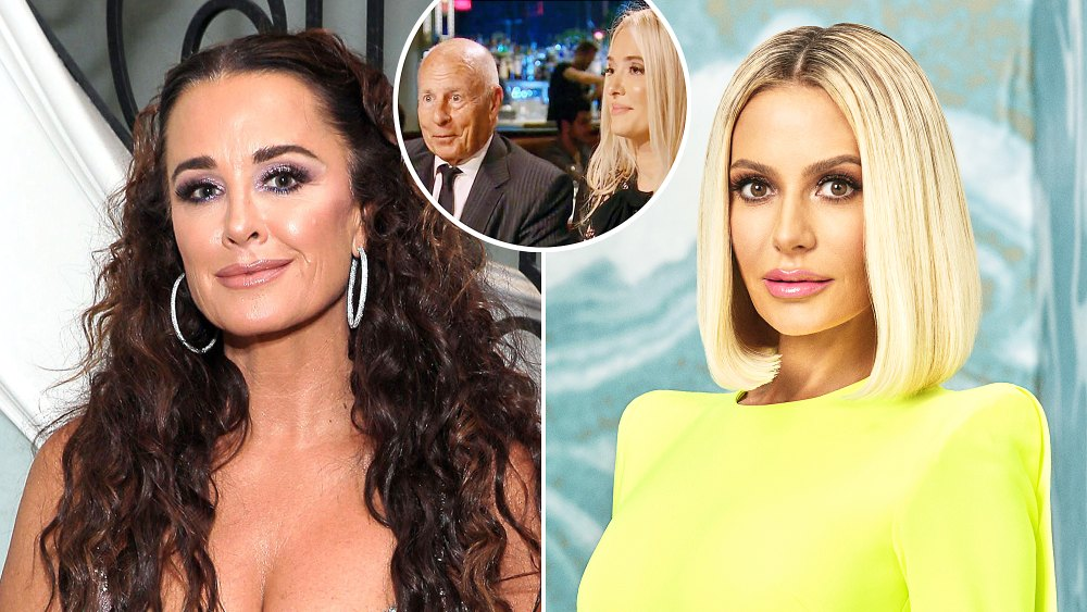 'rhobh'-cast-is-still-trying-to-understand-tom-girardi's-car-accident