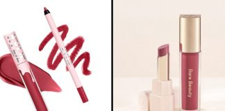 10-celebrity-lipstick-brands-that-are-actually-worth-the-hype