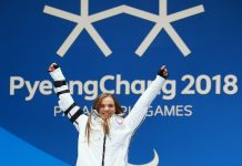 """how-to-make-it-out-of-the-""""pain-cave,""""-with-paralympic-cyclist-oksana-masters"""