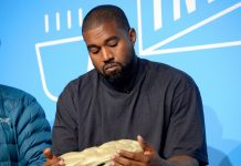 yeezy-day-2021-is-on-monday:-here's-what-you-need-to-know