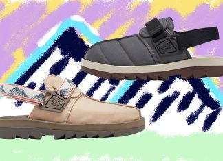 you're-about-to-see-these-reebok-mules-absolutely-everywhere