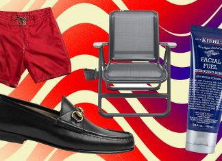 21-things-gq-readers-couldn't-stop-buying-in-july