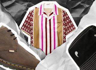 the-21-best-new-menswear-items-to-buy-this-week