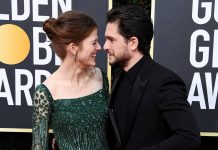 kit-harington-shares-rare-insight-about-fatherhood-and-parenting-with-rose-leslie