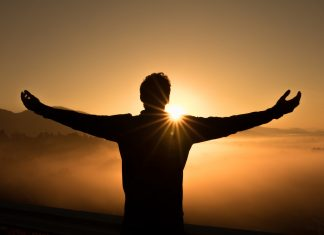 7-things-to-do-today-to-become-a-better-man