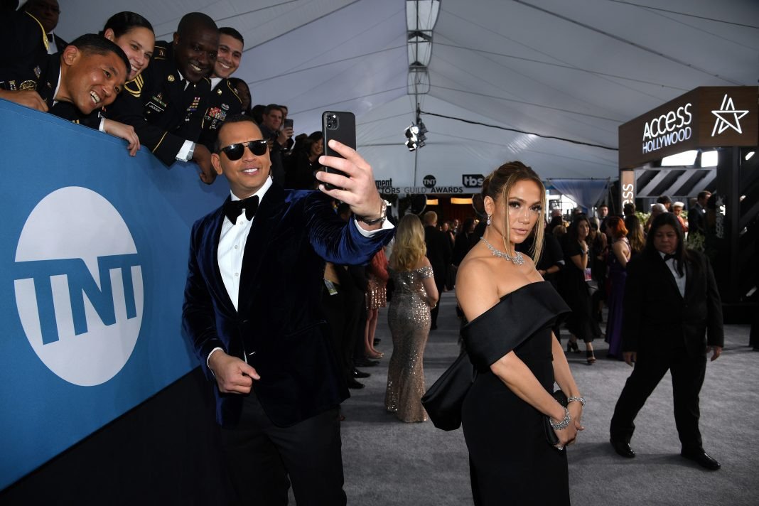 a-rod-and-j.lo-just-went-on-dueling-birthday-yacht-trips