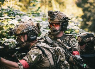 special-forces-–-if-the-best-of-the-best-taught-pick-up!