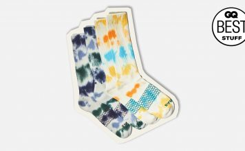 get-3-free-pairs-of-bombas-socks-(if-you-subscribe-to-gq's-best-stuff-box-now)