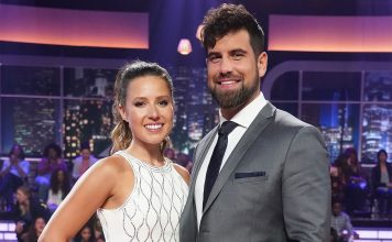 are-katie-thurston-and-blake-moynes-joining-season-30-of-'dwts'?
