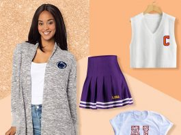 the-best-stores-to-buy-cute-college-apparel