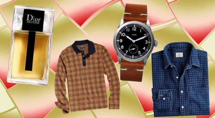 17-things-gq-readers-couldn't-stop-buying-in-august