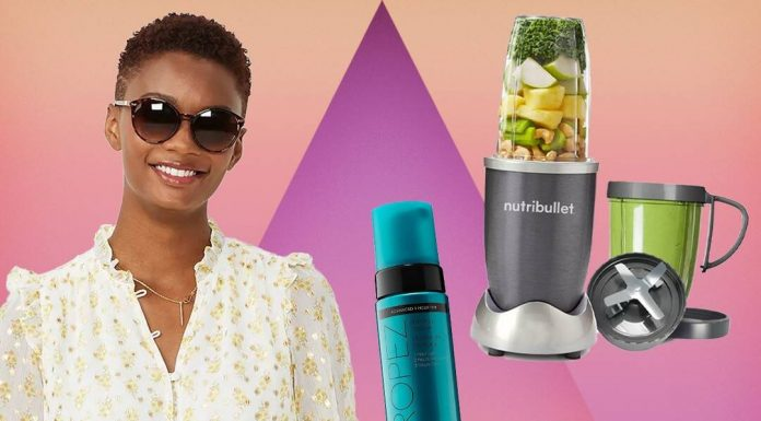 save-up-to-80%-at-the-kohl's-labor-day-sale:-lc-lauren-conrad,-levi's,-fenty-beauty-&-more