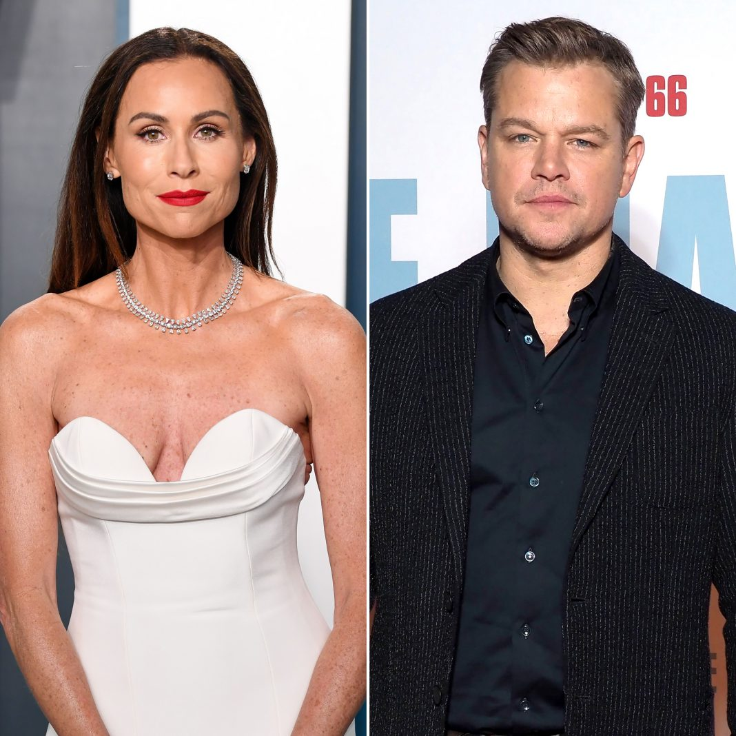 minnie-driver-reveals-she-ran-into-ex-matt-damon-for-first-time-in-20-years