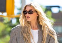 elsa-hosk-wore-the-new-it-uggs-that-are-about-to-be-everywhere