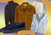 23-hot-menswear-deals-to-get-you-prepped-for-your-most-stylish-fall-yet