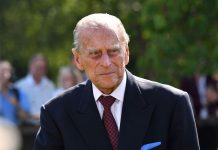 why-prince-philip's-will-won't-be-public-knowledge-for-at-least-90-years