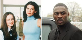 tv-shows-that-surprisingly-never-won-a-single-emmy