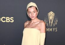 behind-the-scenes-secrets-of-the-unforgettable-fashion-at-the-2021-emmys