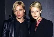 """gwyneth-paltrow-reveals-why-she-got-that-""""matching-haircut""""-with-brad-pitt-in-the-'90s"""