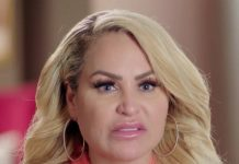 darcey-silva-can't-stop-crying-after-learning-georgi-rusev-talked-to-her-ex-jesse-meester
