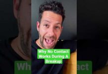 why-no-contact-works-so-well-during-a-breakup
