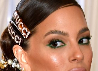 7-iconic-eyeliners-and-the-7-affordable-dupes-you'll-love-even-more