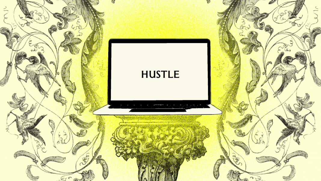 why-simply-hustling-harder-won't-help-you-with-the-big-problems-in-life