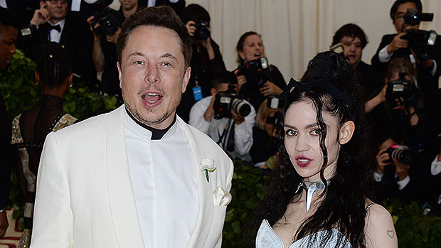 elon-musk's-relationships-from-first-wife-to-recent-split-with-grimes