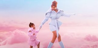 kylie-jenner-&-daughter-stormi,-3,-play-in-the-clouds-in-precious-ad-for-kylie-baby-line:-watch