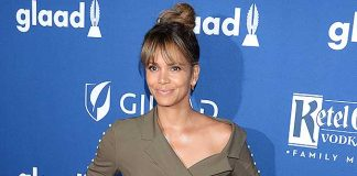 halle-berry-lounges-in-bed-in-short-shorts-&-tank-top-in-sexy-new-photo