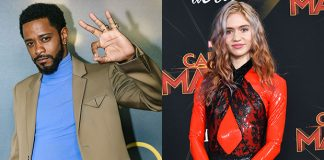 'atlanta'-star-lakeith-stanfield-shoots-his-shot-with-grimes-just-after-she-splits-from-elon-musk