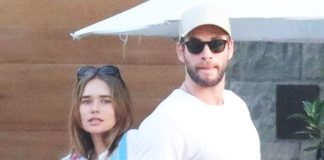 liam-hemsworth-&-girlfriend-gabriella-brooks'-marriage-plans-revealed-after-nearly-2-years-of-dating