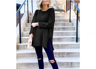 this-is-the-ideal-oversized-sweater-to-pair-with-your-favorite-leggings