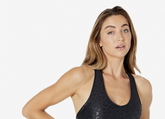 just-launched!-this-athleisure-line-now-available-on-zappos-is-major