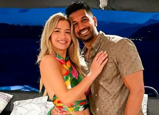 moving-on!-naomie-olindo-will-'never'-go-back-to-ex-metul-shah