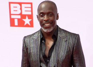 the-wire's-michael-k.-williams'-cause-of-death-revealed