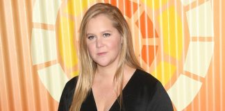 amy-schumer-shares-post-surgery-update:-tumor-removed,-'lifelong-pain'-healed