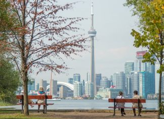 the-dos-and-don'ts-of-dating-in-toronto