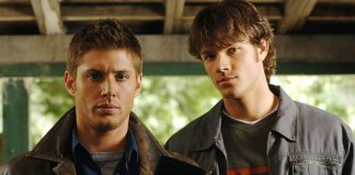 'supernatural'-cast:-where-are-they-now?
