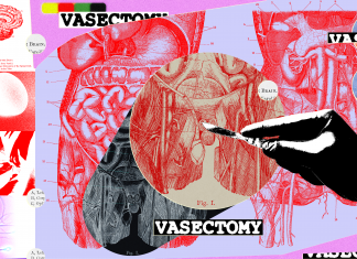 what-it's-actually-like-to-get-a-vasectomy,-according-to-guys-who've-gotten-snipped