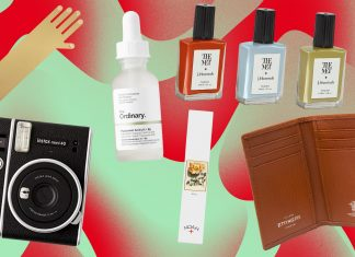 the-best-small-gifts-and-stocking-stuffers-for-men,-according-to-us