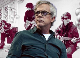 todd-haynes-on-the-mystery-of-lou-reed,-timeless-bands,-and-rock-docs
