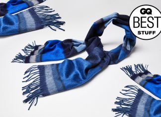 21-stylish-scarves-to-help-you-make-bad-weather-look-good