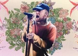 the-making-of-faces,-mac-miller's-most-crucial-project